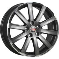 диски LegeArtis Replica VW Concept-VV526