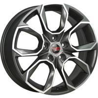 диски LegeArtis Replica VW Concept-VV532