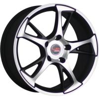 диски LegeArtis Replica VW Concept-VV534