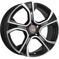 диски LegeArtis Replica VW Concept-VV536