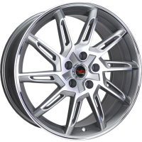диски LegeArtis Replica VW Concept-VV539