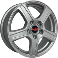 диски LegeArtis Replica VW VW53