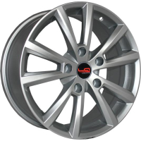 диски LegeArtis Replica VW VW54