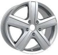 диски LegeArtis Replica VW VW59