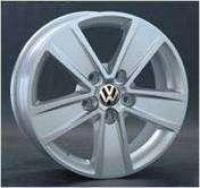 диски LegeArtis Replica VW VW76