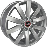 диски LegeArtis Replica VW VW85