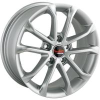 диски LegeArtis Replica VW VW98