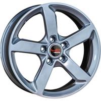 диски LegeArtis Replica VW VW99