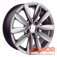 ����� NW Replica VW R015