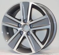 ����� NW Replica VW R093