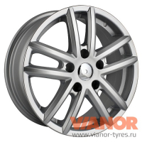 ����� NW Replica VW R1082