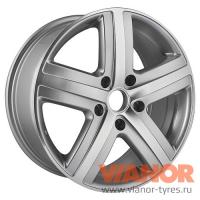 ����� NW Replica VW R159