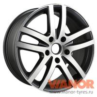 ����� NW Replica VW R169