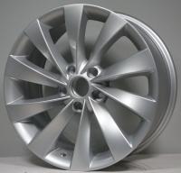 ����� NW Replica VW R616