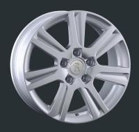 диски Replay Replica VW VV108