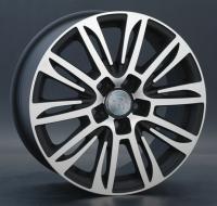 диски Replay Replica VW VV109