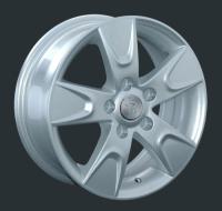 диски Replay Replica VW VV110