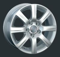 диски Replay Replica VW VV111