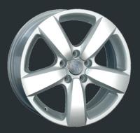 диски Replay Replica VW VV112