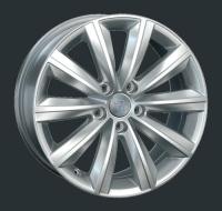 диски Replay Replica VW VV113