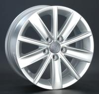 диски Replay Replica VW VV114