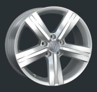 диски Replay Replica VW VV115