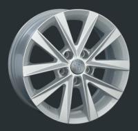 диски Replay Replica VW VV116