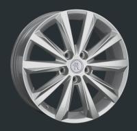 диски Replay Replica VW VV117