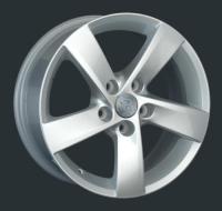 диски Replay Replica VW VV118