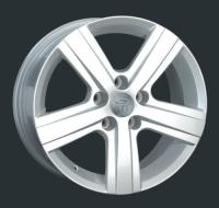 диски Replay Replica VW VV119