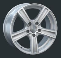 диски Replay Replica VW VV120