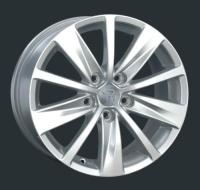 диски Replay Replica VW VV121