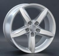 диски Replay Replica VW VV123
