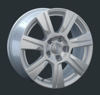 диски Replay Replica VW VV125
