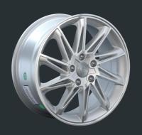 диски Replay Replica VW VV126