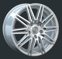 диски Replay Replica VW VV128