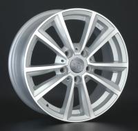 диски Replay Replica VW VV129