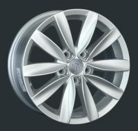 диски Replay Replica VW VV130