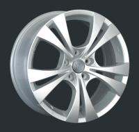 диски Replay Replica VW VV131