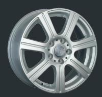 диски Replay Replica VW VV132
