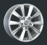 диски Replay Replica VW VV134
