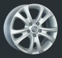 диски Replay Replica VW VV135