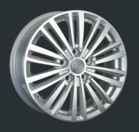 диски Replay Replica VW VV136
