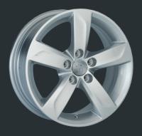 диски Replay Replica VW VV138