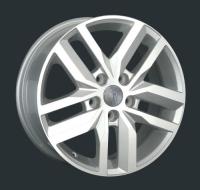 диски Replay Replica VW VV139