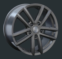 диски Replay Replica VW VV13
