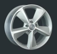 диски Replay Replica VW VV140