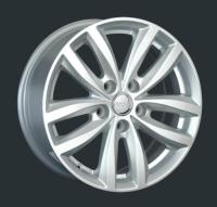 диски Replay Replica VW VV143