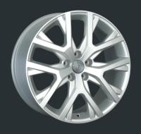 диски Replay Replica VW VV146
