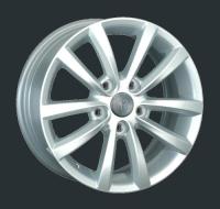 диски Replay Replica VW VV147